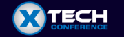 XTech Conference